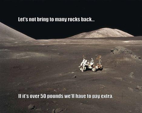 アポロ11号02