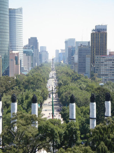 都市の発展 47