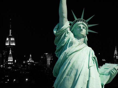 ニューヨークの人々00