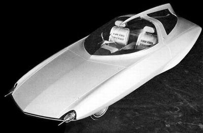 コンセプトカーの歴史05