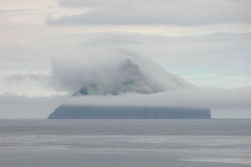 小ドゥイムン島13