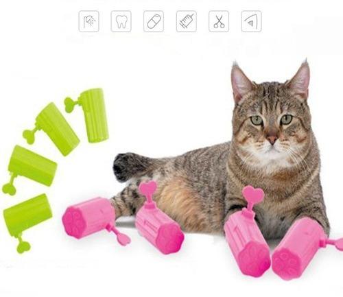 中国で売られている謎の猫グッズ01