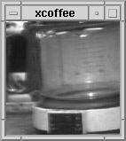 「WEBカメラはどういう目的で発明されたの?」01