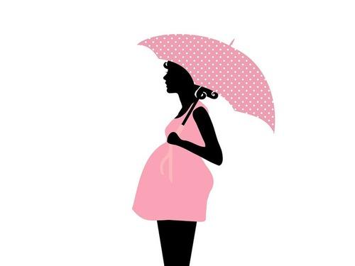 アメリカは先進国の中で最も妊産婦死亡率が高い00