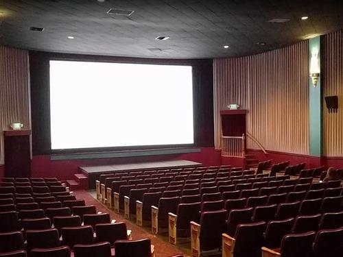 映画館に「伝染性の高いヒト検体」が届く騒ぎ00