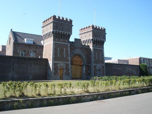 オランダの刑務所