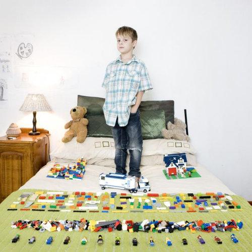 世界各国の子供のおもちゃ32