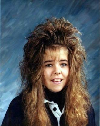 80年代の髪型04