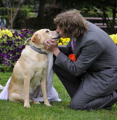 犬と結婚03