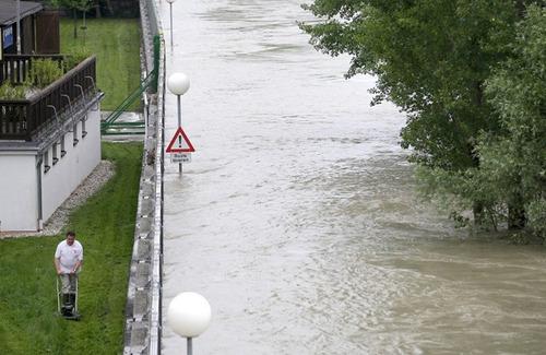 洪水に水で対抗02