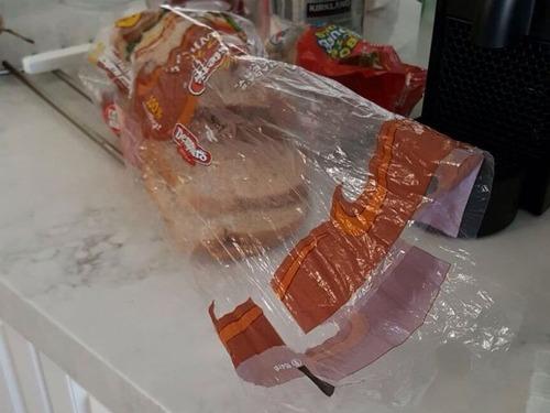 食パンの保存のしかたでわかる、あなたの属性00