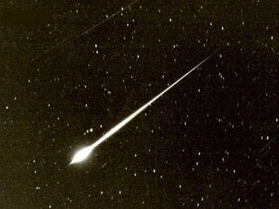 6回目の隕石00