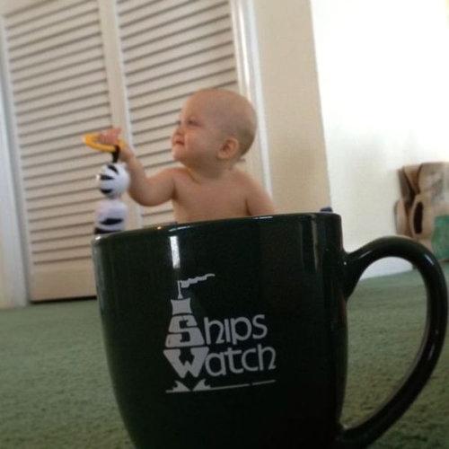 赤ちゃんカップ 003