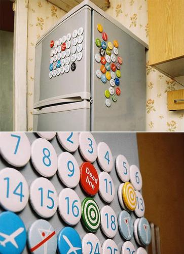 冷蔵庫マグネット01