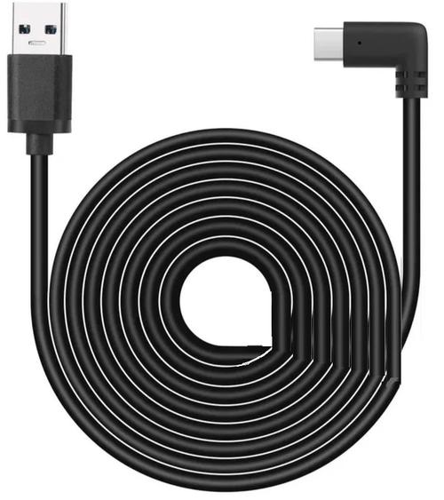 こんな充電ケーブルがAmazonに売ってた03