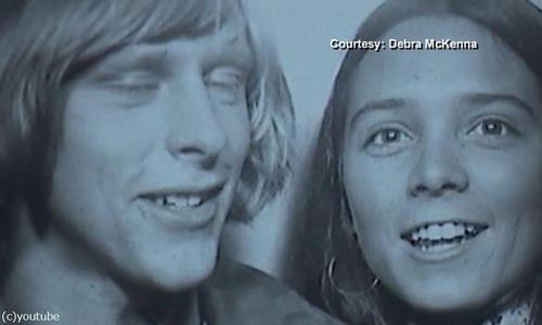 アメリカで紛失した指輪、47年後にフィンランドで見つかる04