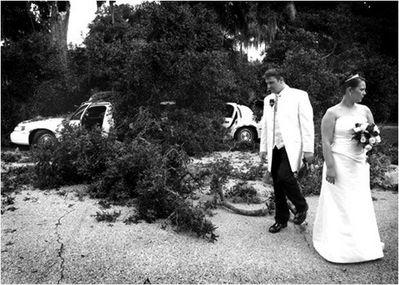 絶対に忘れられない結婚式の写真02