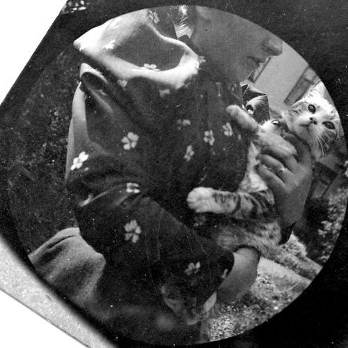 19世紀の隠しカメラ写真02