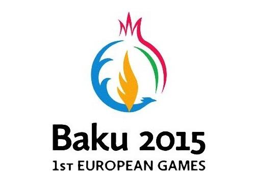 ヨーロッパ競技大会00