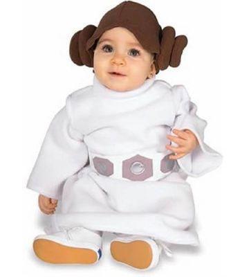 かわいい赤ちゃんコスチューム03