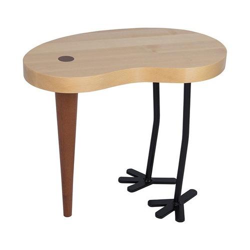 鳥のテーブル01