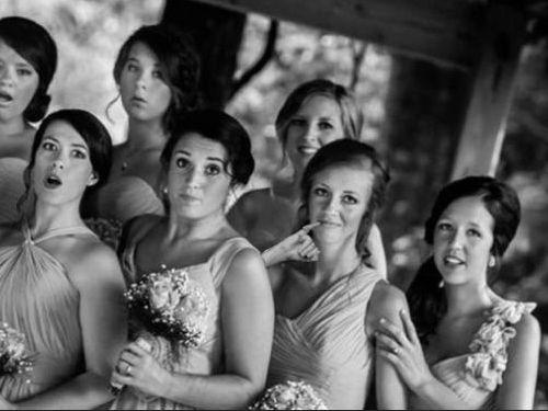 結婚式でカメラマンが転ぶ02