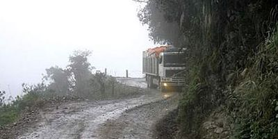 Yungas_Road07