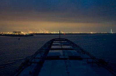 船長の視線06
