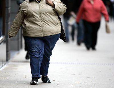 225kgのダイエット