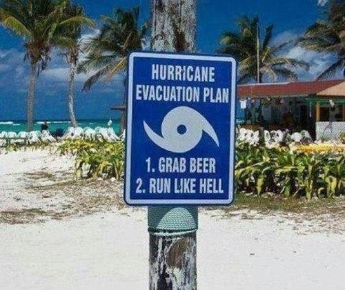 フロリダってこんなとこ 11