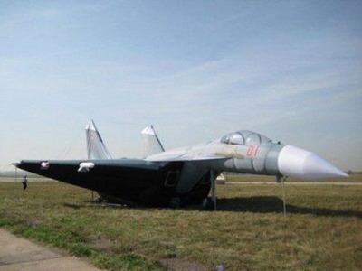 ロシアの風船兵器01
