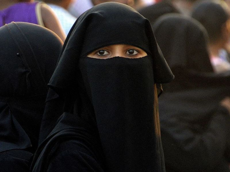 「寛容の国」オランダでもブルカ着用が禁止に…脱イスラム化に対する海外の反応