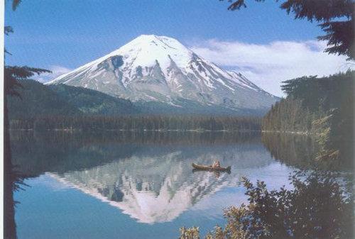 セント・ヘレンズ山09