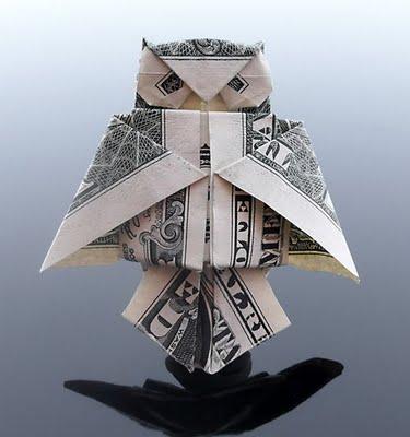 お札折り紙01