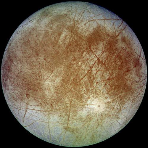 衛星「エウロパ」03
