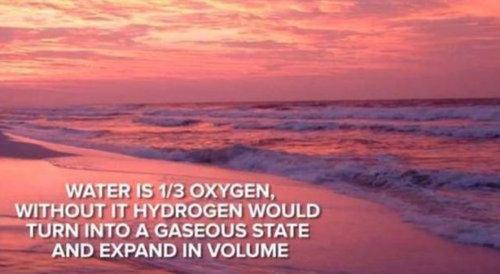 地球から酸素がなくなったら13