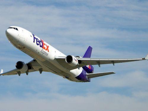 Fedexのパイロットになるには00