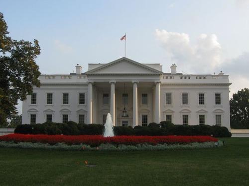 ホワイトハウスのシェフ00