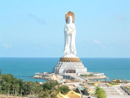 世界の巨大像14