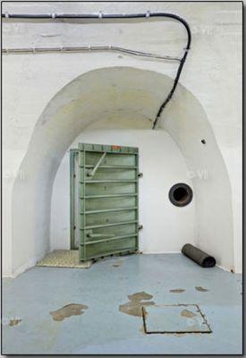 ユーゴの核シェルター07