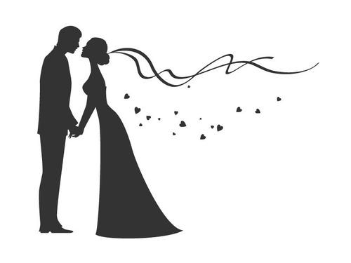 セントラルパークでこの結婚式に出くわした