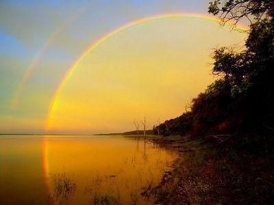 美しい虹00