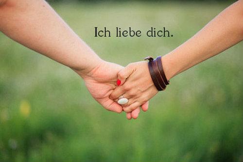 世界の「I love you」14