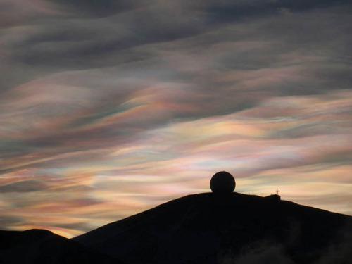 雲の種類18