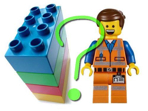 レゴのコスチューム00