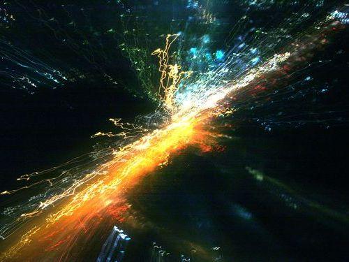 ビッグバンの画像 p1_8