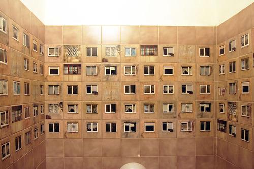 トイレの景観を改善08