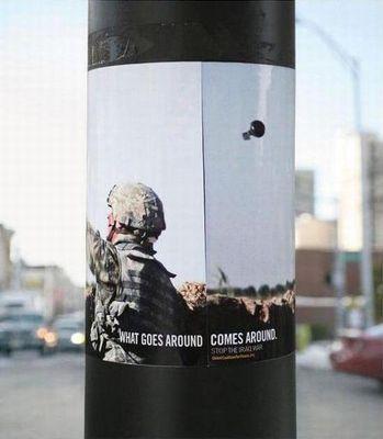 反戦ポスター06