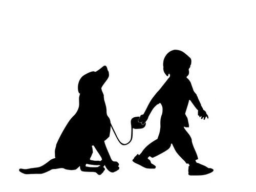 愛犬と15年経ってもまだ親友