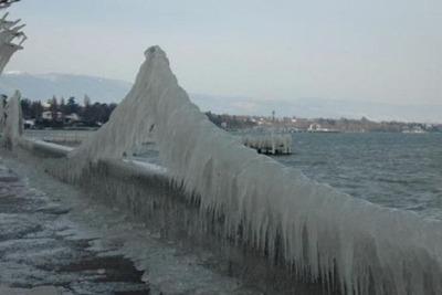 氷の世界12